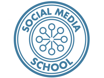 social media school malaga