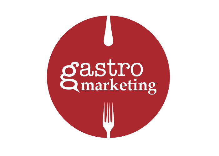Marketing Gastronómico
