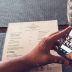 Instagram: ¿cómo beneficia tu estrategia de marketing?