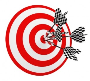 objetivos de marketing online