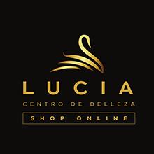 branding lucia