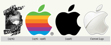 apple rebranding