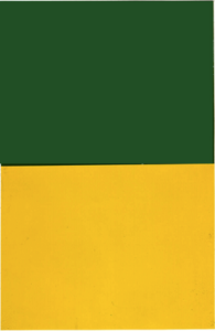Deere & Company color